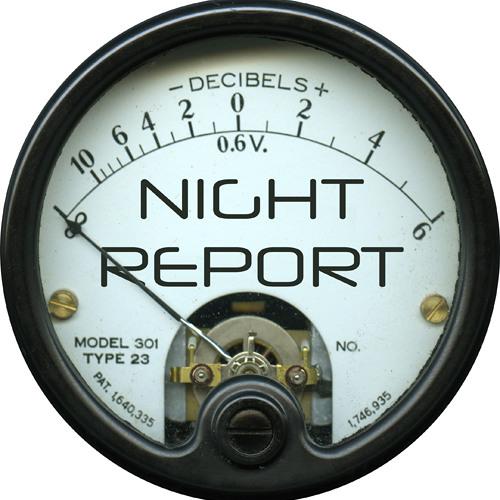 nightreport's avatar
