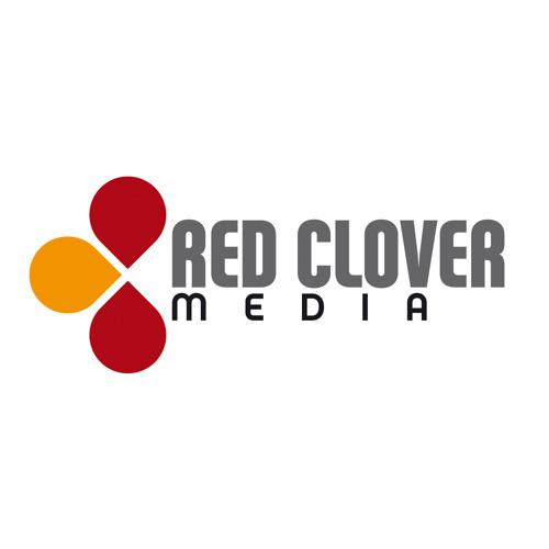 Red Clover Media's avatar