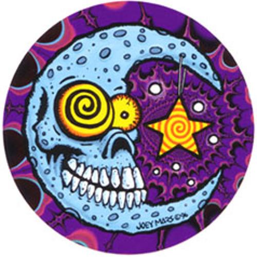 elstek's avatar