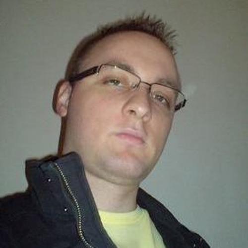 Thomy aka DJ Life's avatar
