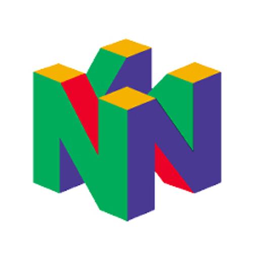 N3P2's avatar
