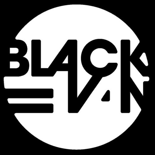 Black Van's avatar