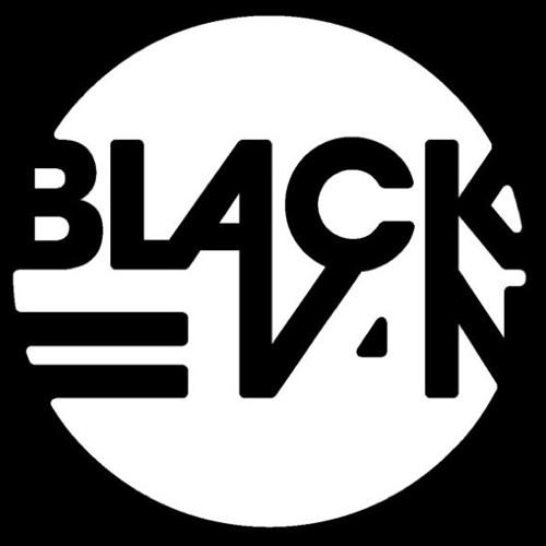 Black Van' s Feelin' it DJ Mix