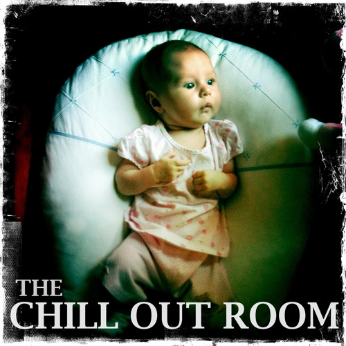 The Chill Out Room's avatar