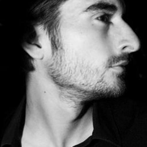 Nicolas Jung's avatar