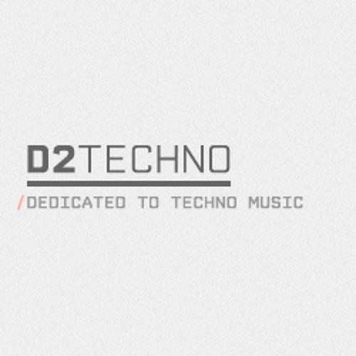 D2Techno's avatar