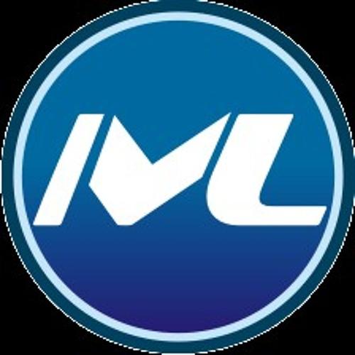 Marc Louis's avatar