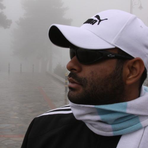 CesarPanta's avatar