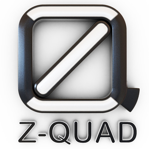 Z-Quad's avatar