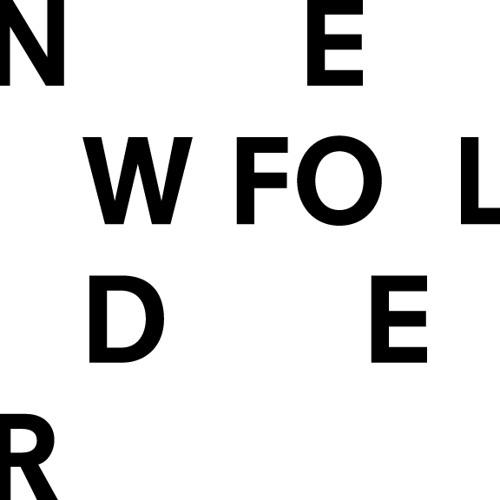 newfolder's avatar