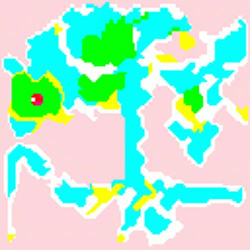 syulin's avatar