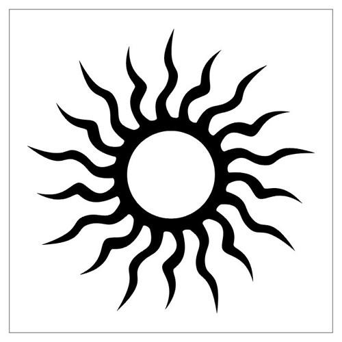 Sun Dog's avatar