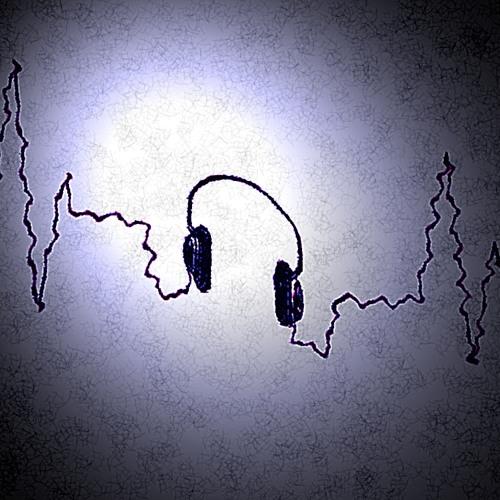 DubnB's avatar