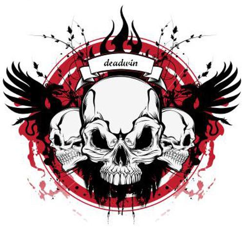 deadwin's avatar