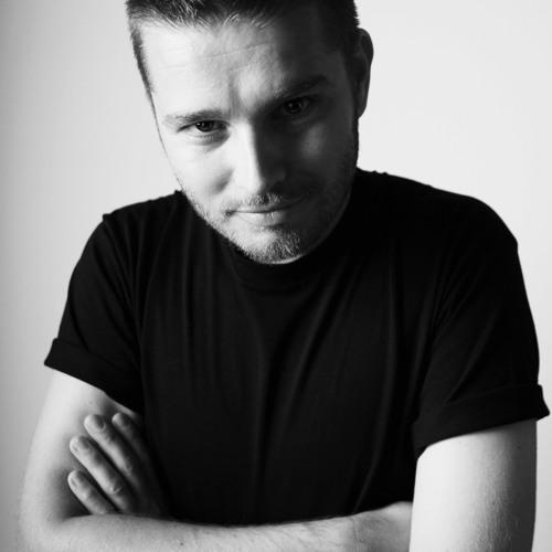 Luca Agnelli Official's avatar
