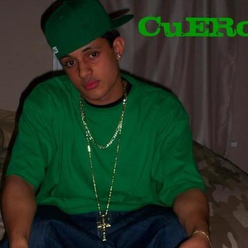 Cash Money Records's avatar