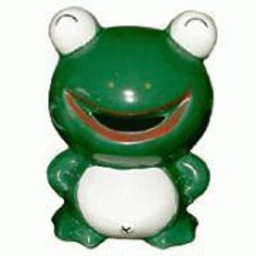 namita's avatar