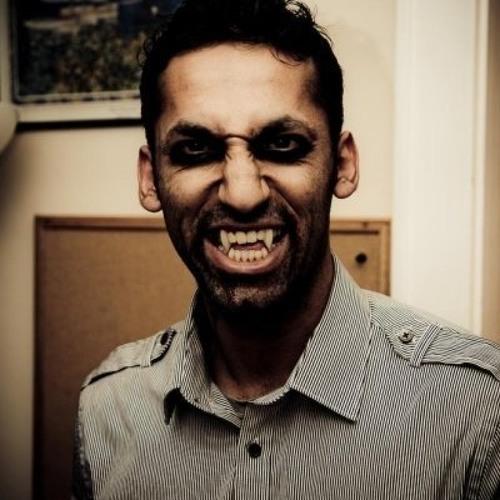 faheemer's avatar