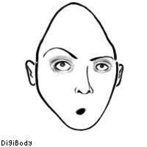 DolCHi's avatar