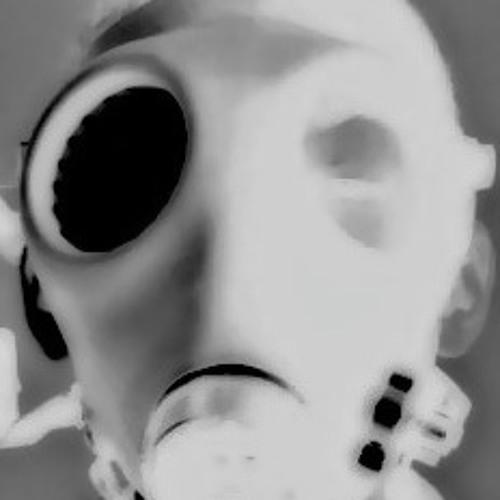Anonymous V's avatar