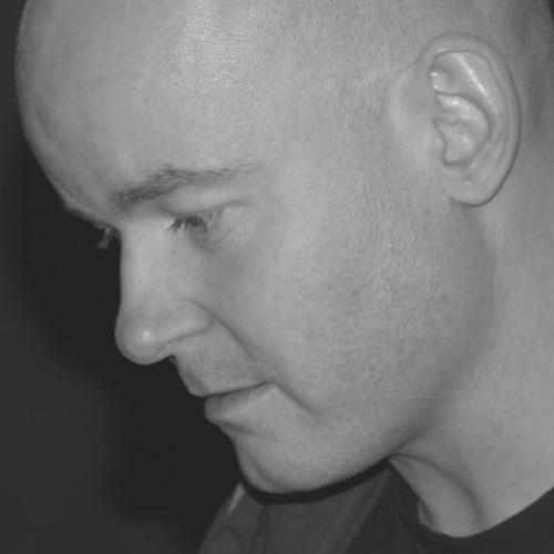 MattKid's avatar