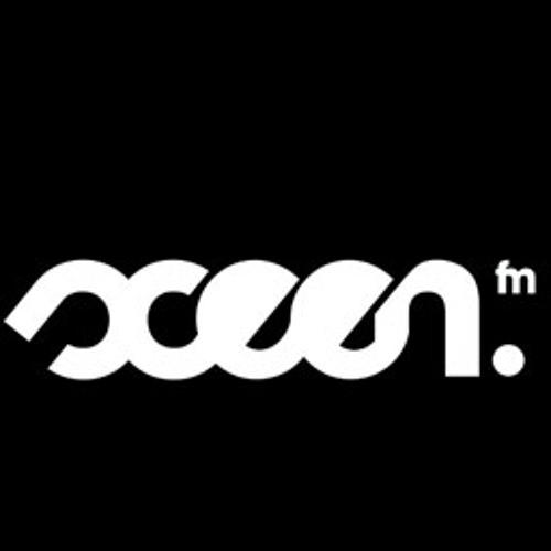 sceen.fm's avatar