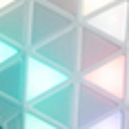 WanpakuAlex's avatar