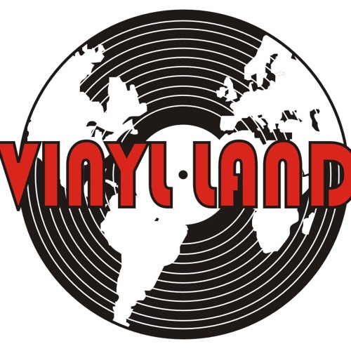 Vinyl Land Records's avatar