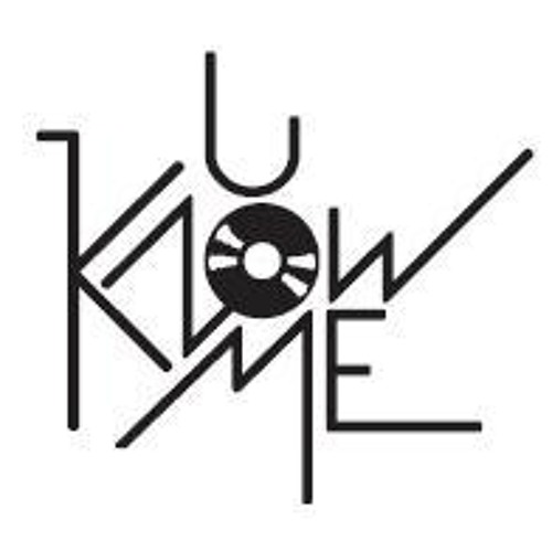 U Know Me Records's avatar