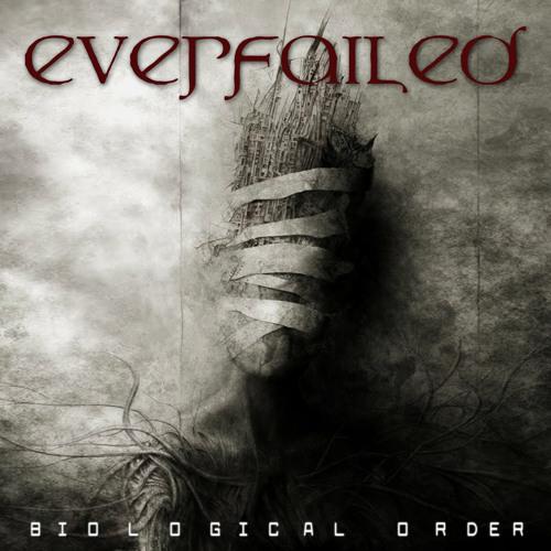 everfailed's avatar