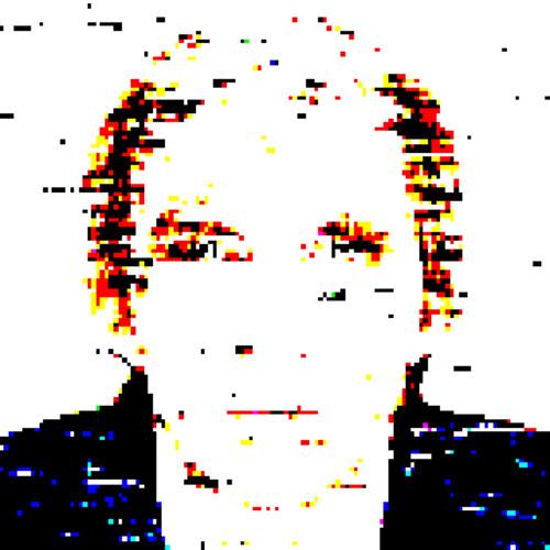 flostn's avatar
