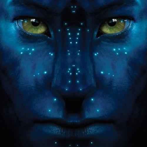 DJ Omaticaya's avatar