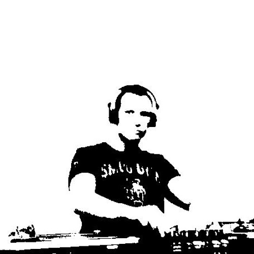 chris east's avatar