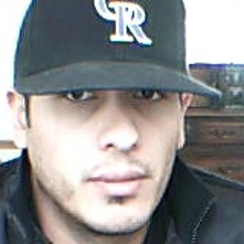 Razzlesnaz's avatar