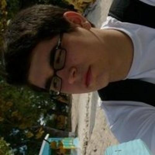 AdamLaw's avatar