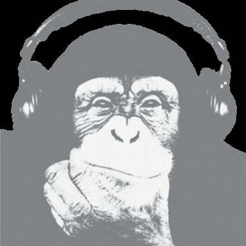 oficinademacacos2's avatar