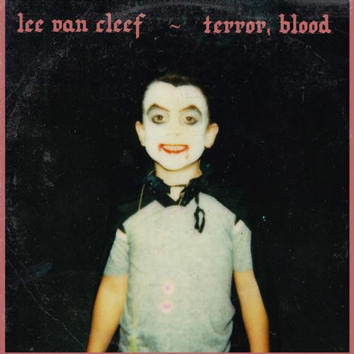 LeeVanCleef's avatar