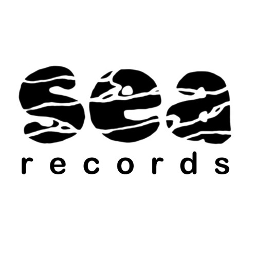 Sea Records's avatar