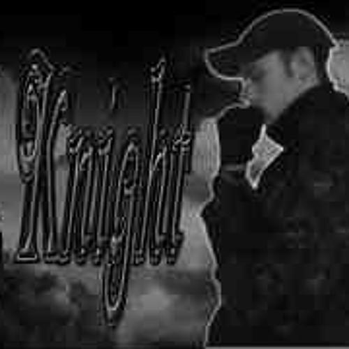 LKnightUK Sub-Slayer (Instrumental) Dubstep