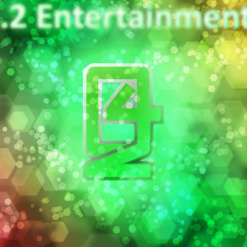 042Entertainment's avatar