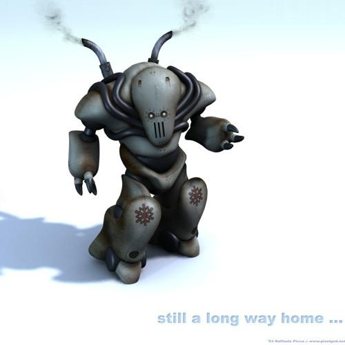 Sylk03's avatar