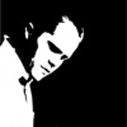 twoubadou's avatar