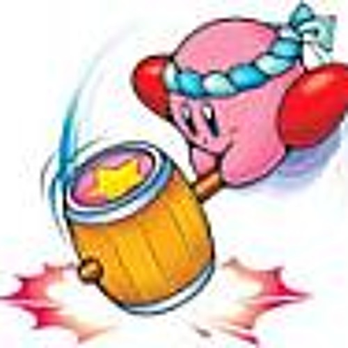 frictionambulance's avatar