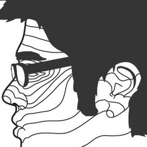 XΞM1CΘ's avatar