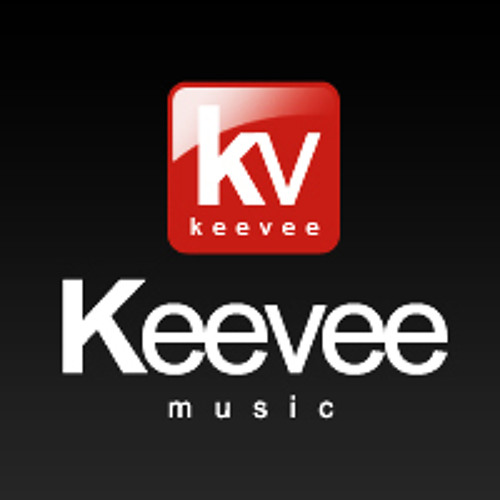 Keeveemusic's avatar