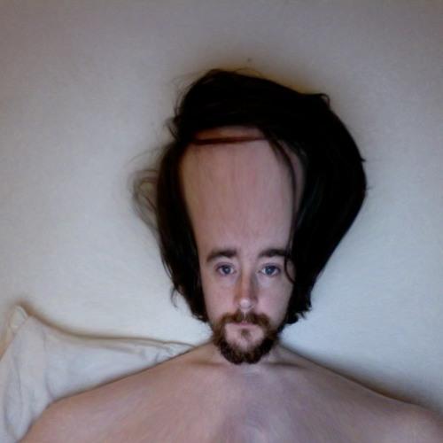MrKeelin's avatar