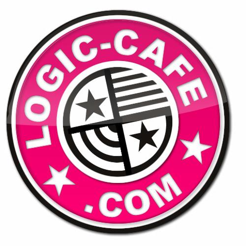 logic-cafe's avatar