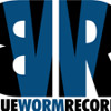 Blue Worm Records