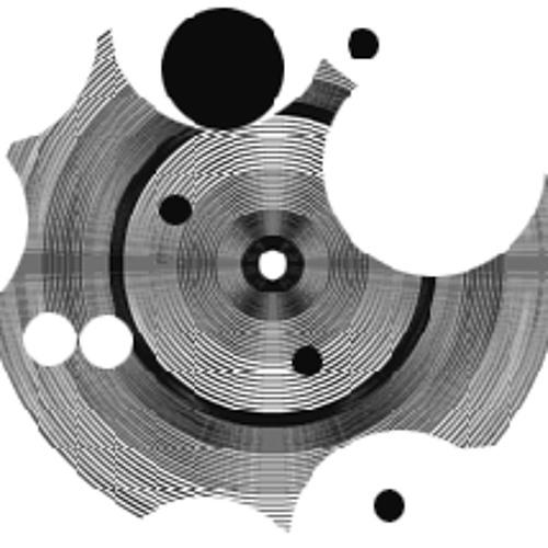 Apacitron's avatar