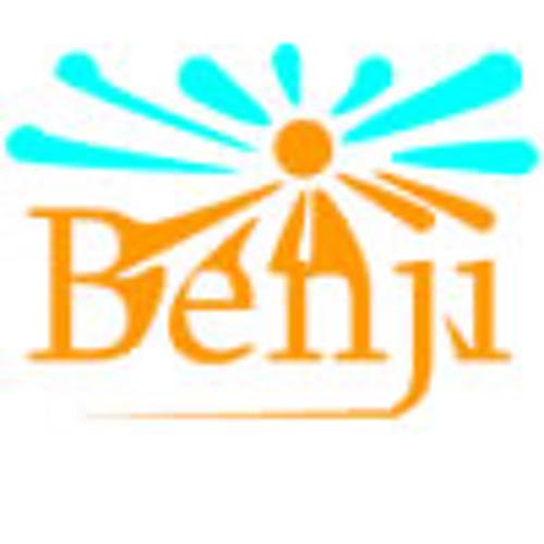 BenjiOne's avatar